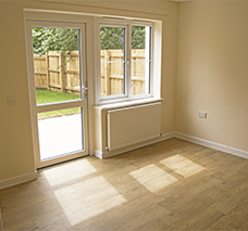 new-lettings-image-home-sqr